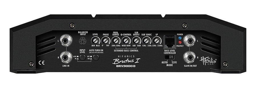 brx9000d-front