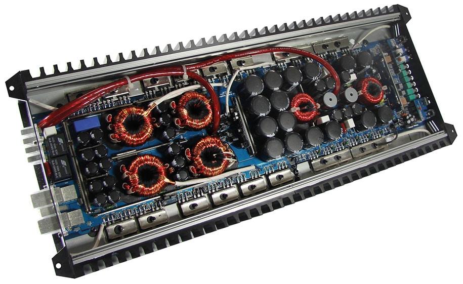 brx9000d-open