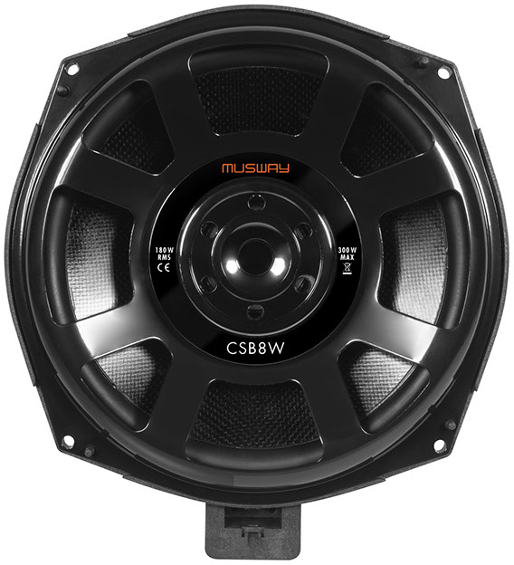 csb8w_front