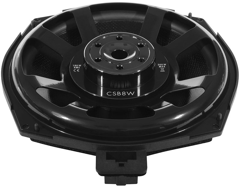 csb8w_front_angle (1)