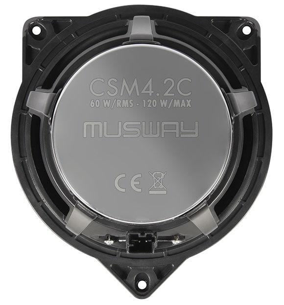 csm42c_rear