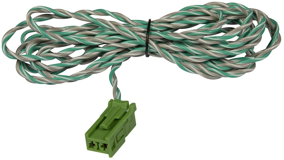 csm8wr_wire