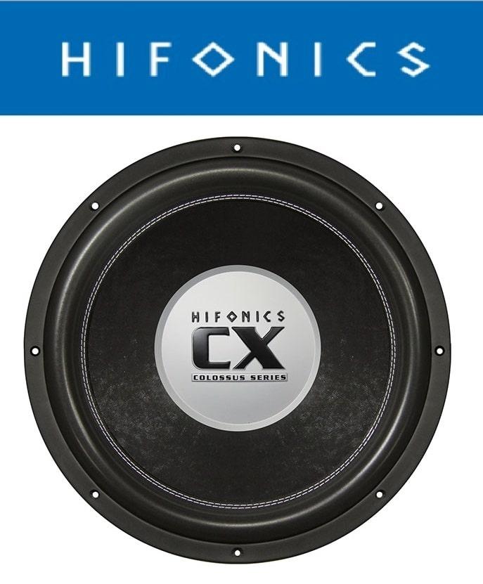 cx15d2-front-