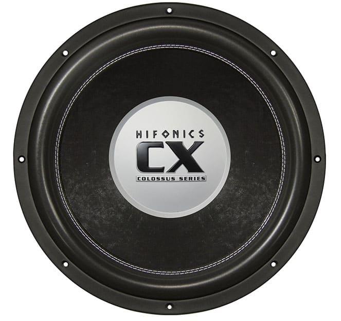 cx15d2-front