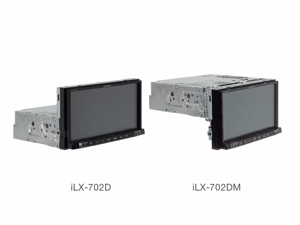 iLX-702D_iLX-702DM_Chassis