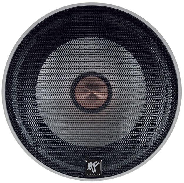 mx62c-grill