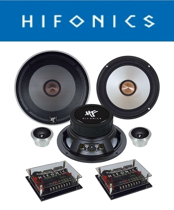 mx62c-kit-
