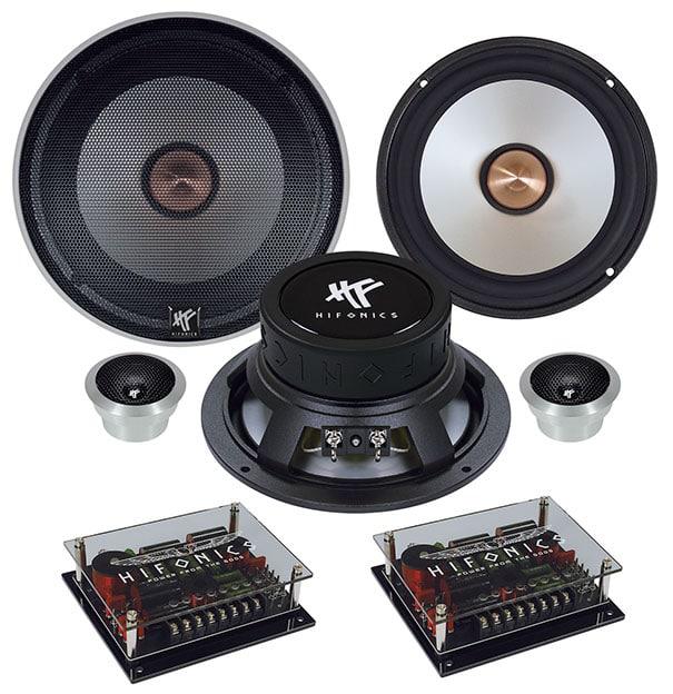 mx62c-kit