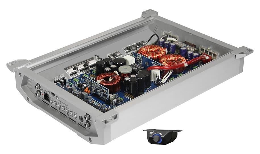vxi2000d-open