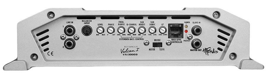 vxi3000d-front
