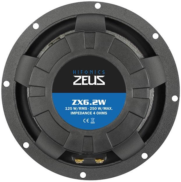 zx62w_rear