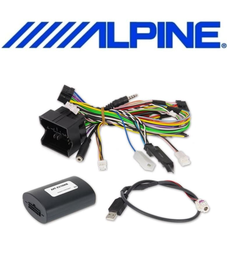 CAN-to-UART-interface-for-VW-platforms_APF-X310MIB