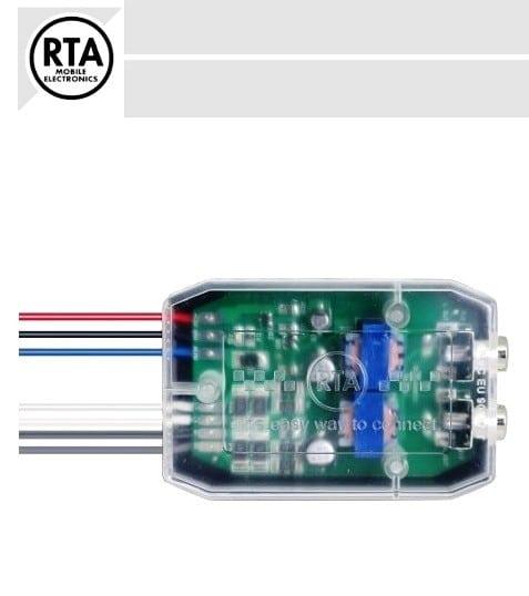 rta-1
