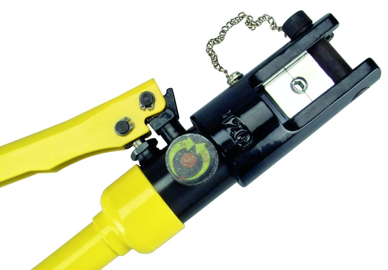 sinuslive-kch-hydraulische-kabelcrimpzange-12224-13796