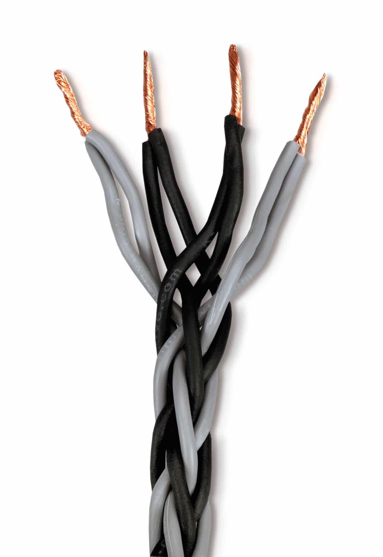 sinuslive-l3-0-8-flechtkabel-60m-rolle-8×0-75mm-21484-13423