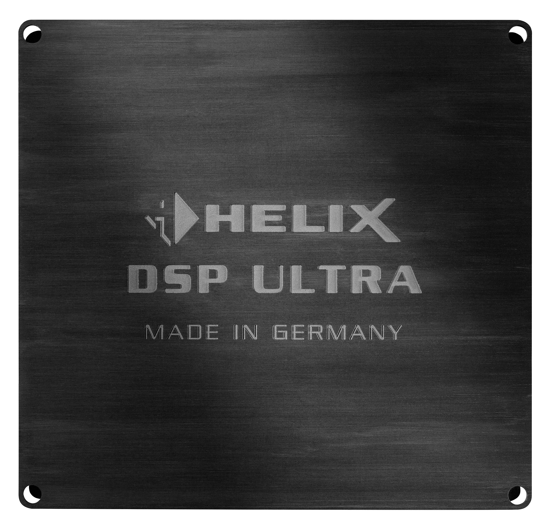 HELIX-DSP-ULTRA_front_top_view