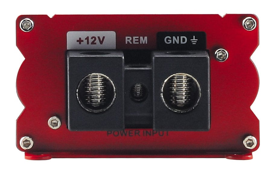 rx1800_input