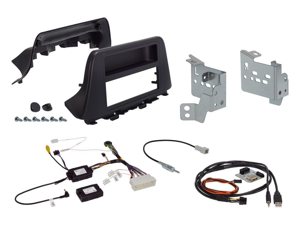 KIT-F9HY-KONA_installation-Kit-for-Hyundai-Kona