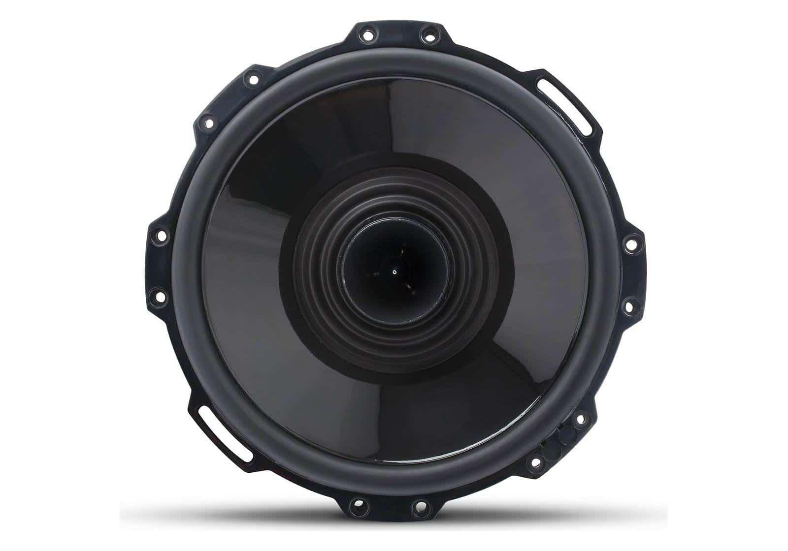 Rockford Fosgate PM282H-B3