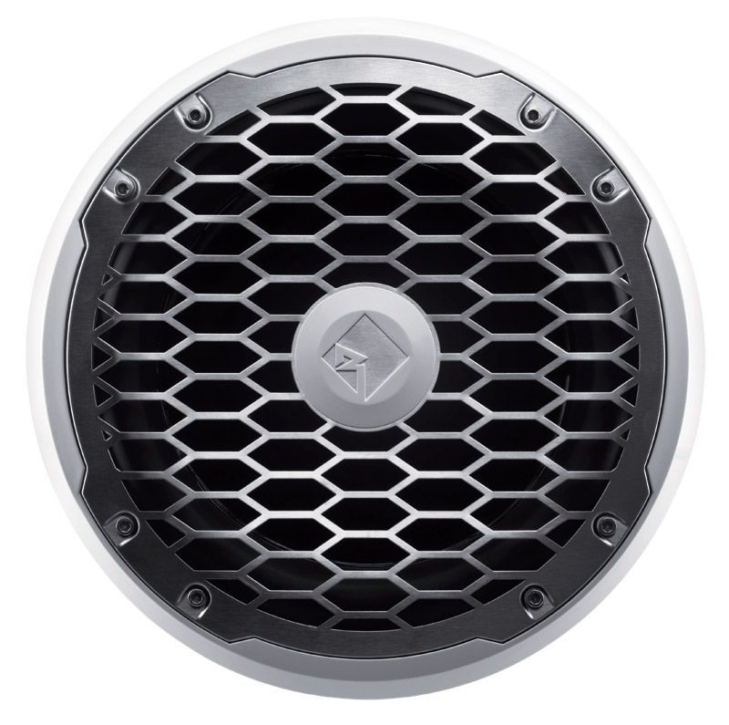 ROCKFORD FOSGATE PUNCH Subwoofer PM210S41