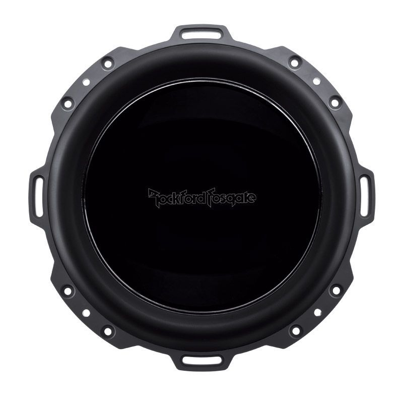ROCKFORD FOSGATE PUNCH Subwoofer PM210S42