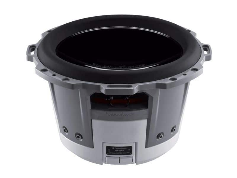 ROCKFORD FOSGATE PUNCH Subwoofer PM210S44