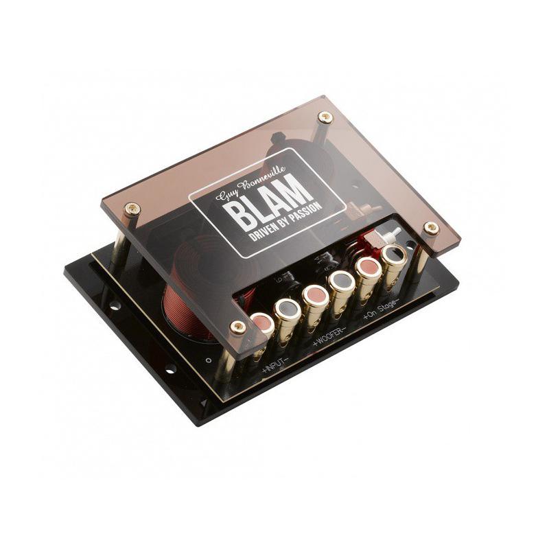 blam-s-165-m2-mg-signature-multix