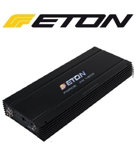 et-fa4500