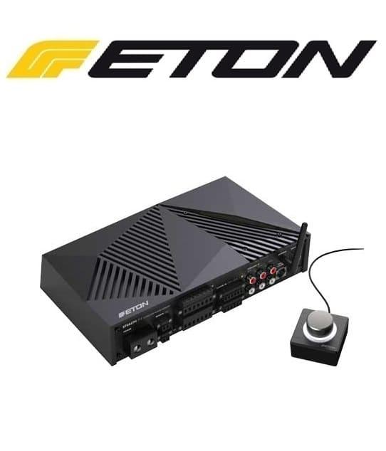 et-stealth7.1dsp