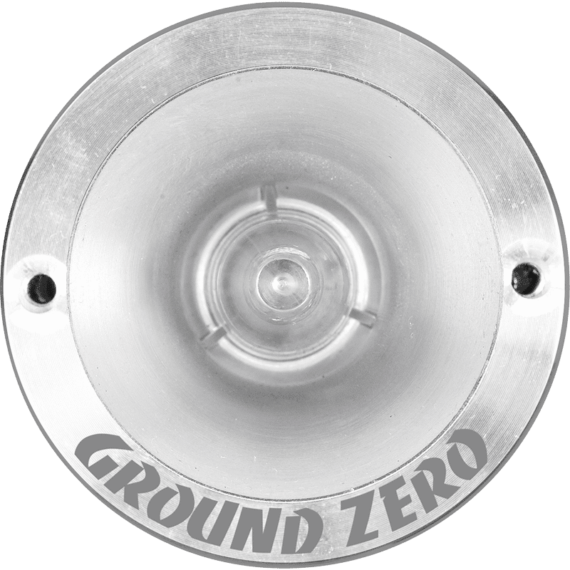 GZCT-0500X_2