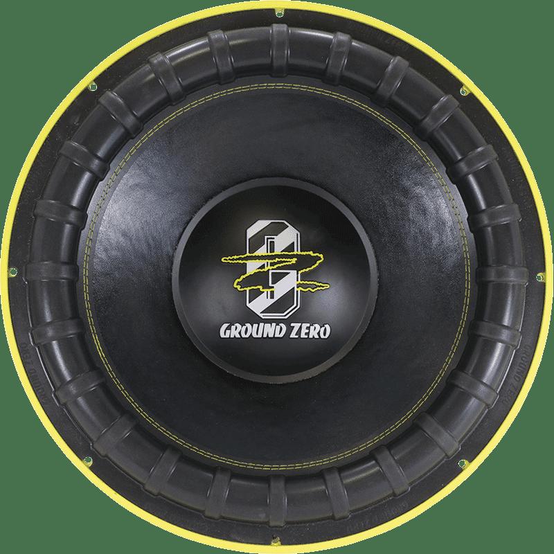 GZNW-18SPL-FLex_Front