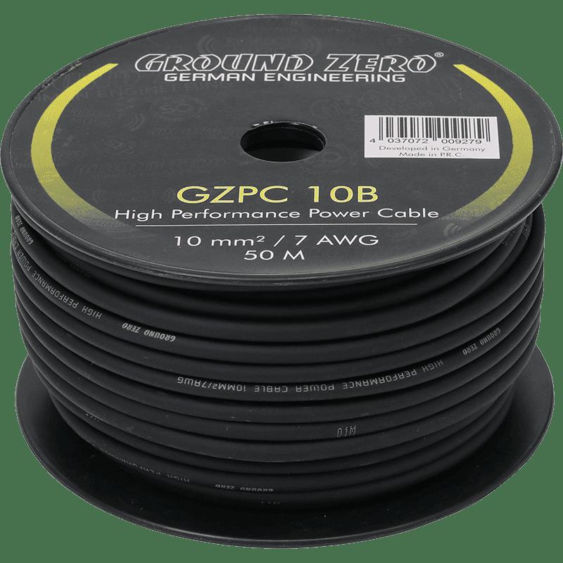 GZPC-10B_2020