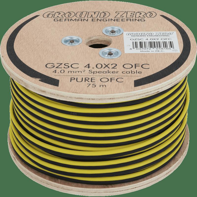 GZSC-4.0X2-OFC