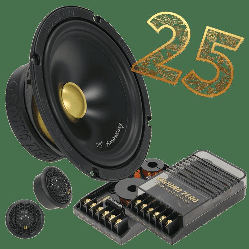 GZRC-165Anniversary