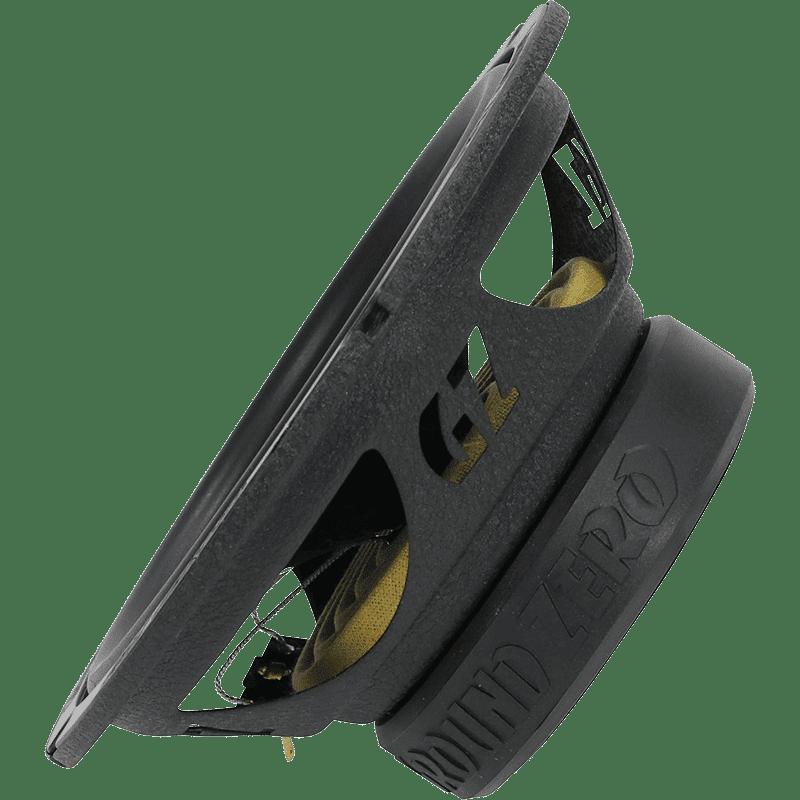 GZRC-165Anniversary_Side2
