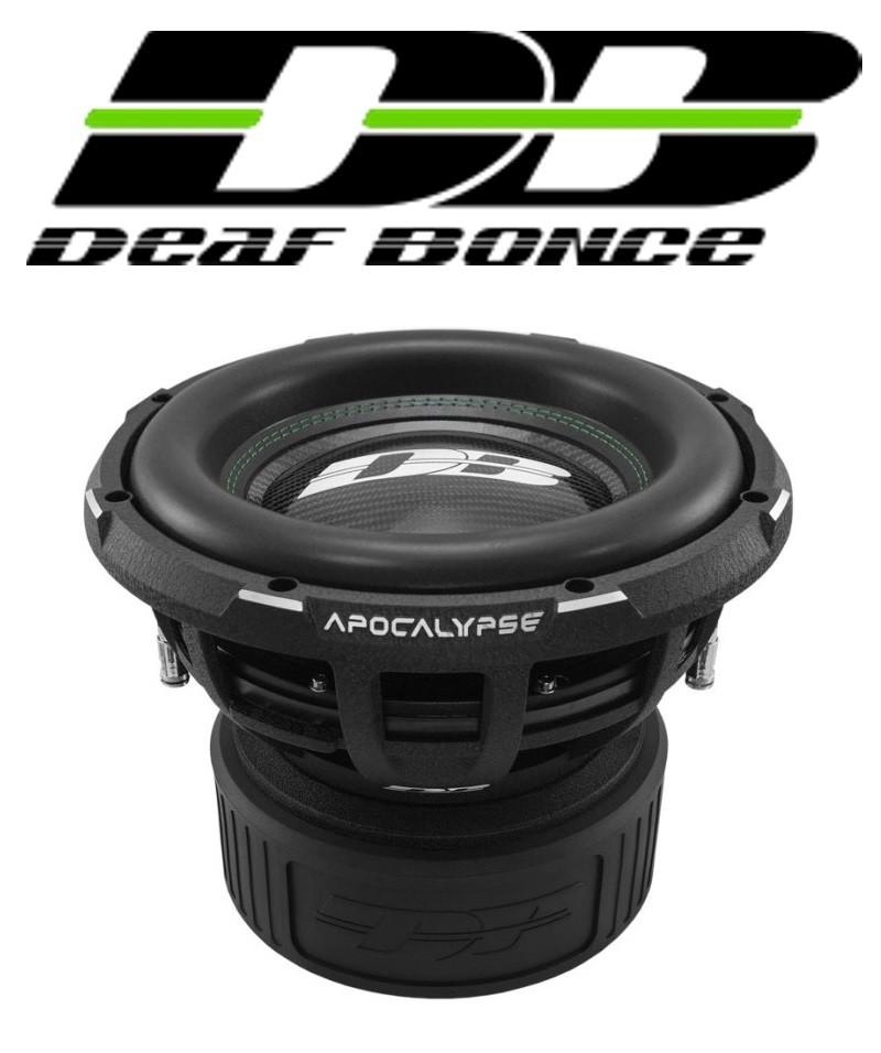 deaf-bonce_312_1