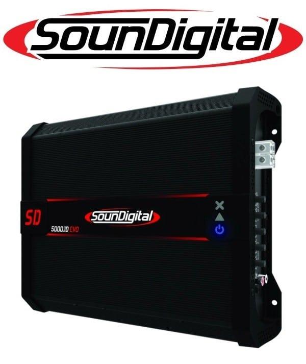 sd5000