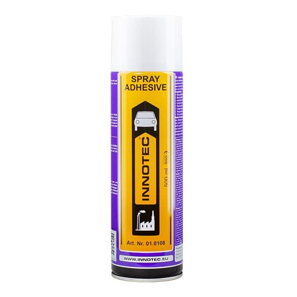 spray_adhesive__1599