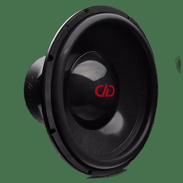 dd-audio-9921 (2)