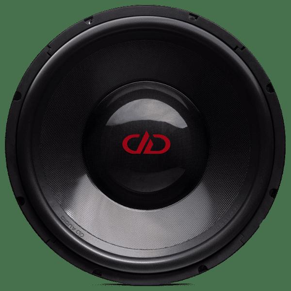 dd-audio-9921 (3)