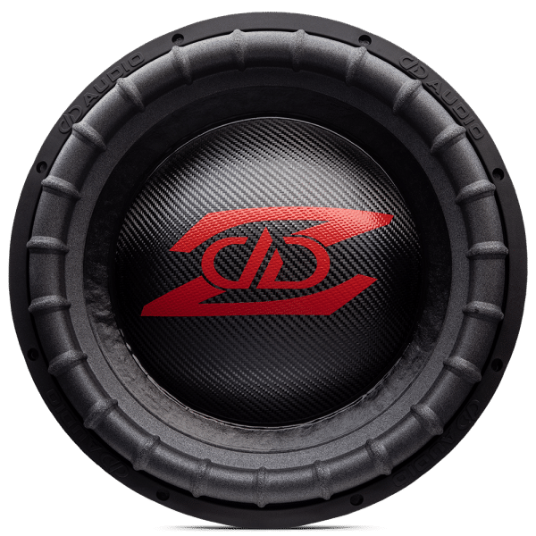 dd-audio-z415 (3)