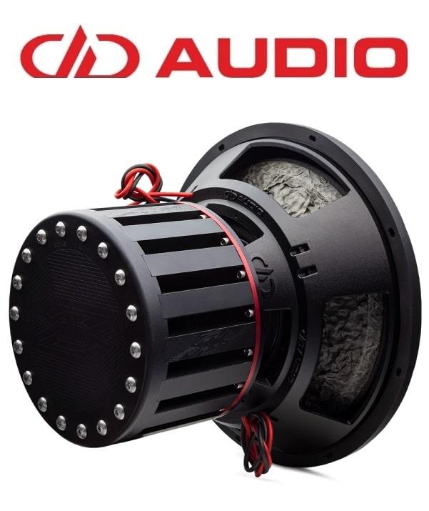 dd-audio-z415 (5)