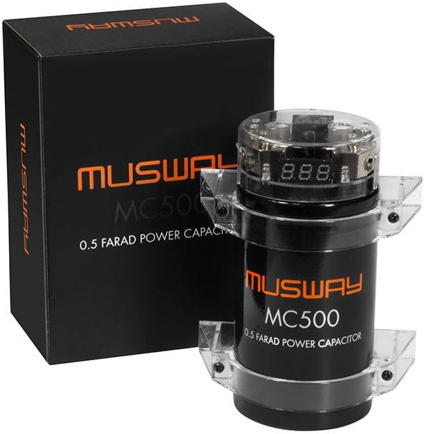 mc500_group (1)