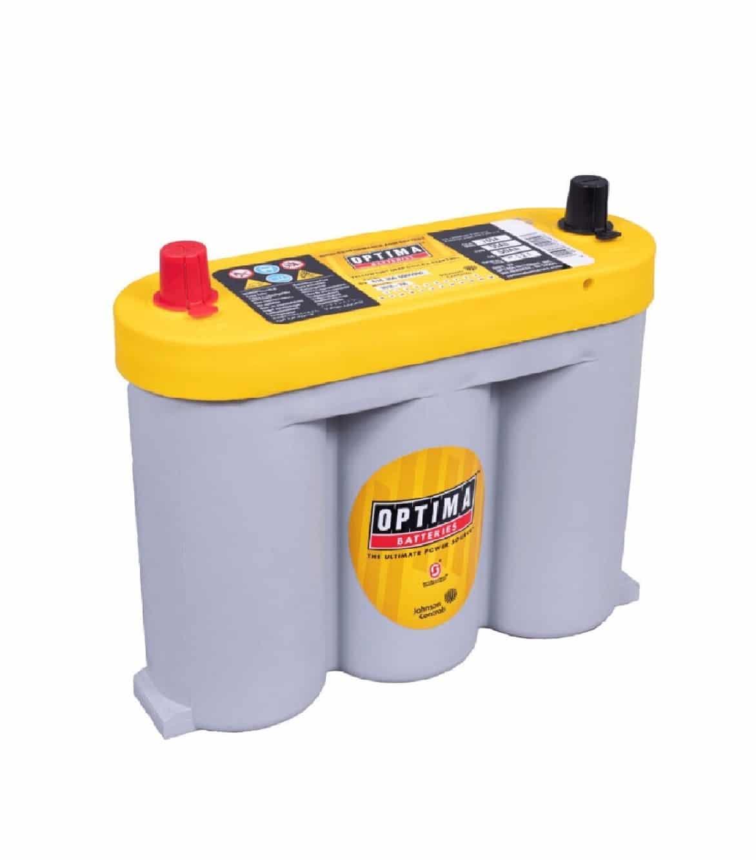 optima-yellowtop-6v