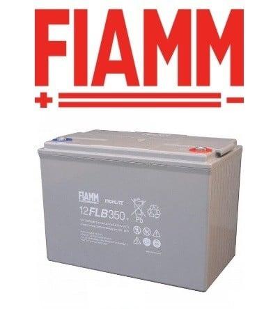 FIAMMFLB350