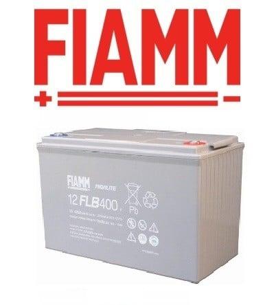 FLB450