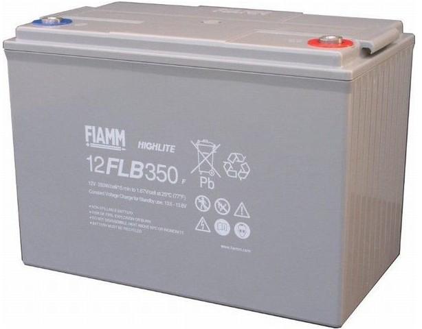 flb350