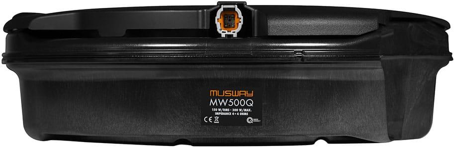 mw500q_side