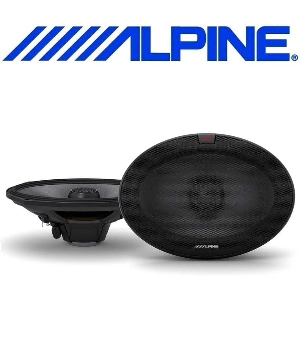 Alpine_69