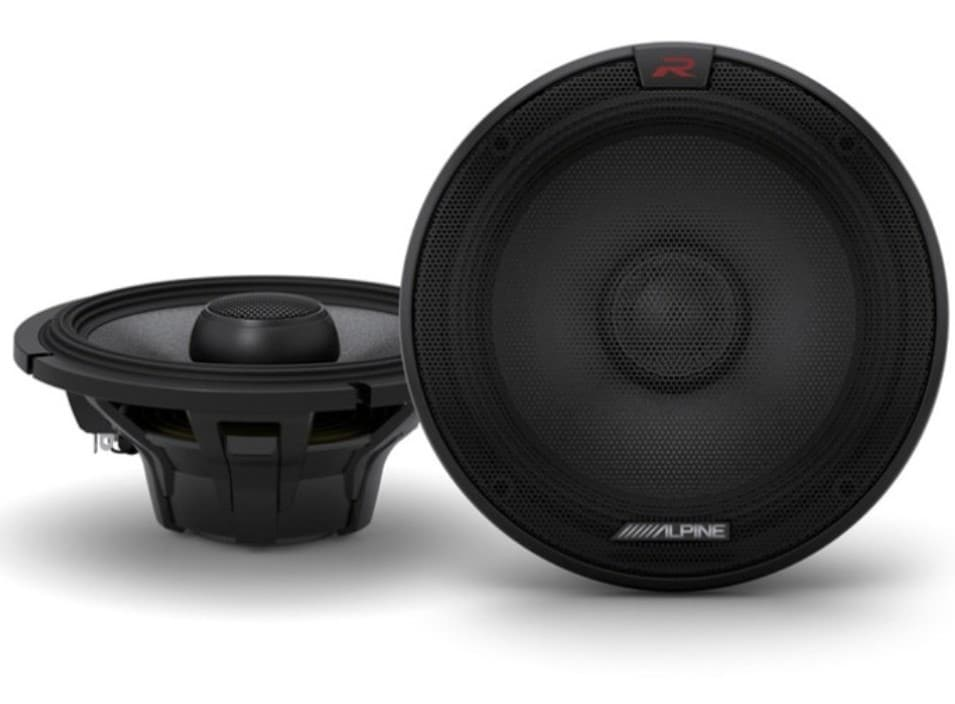 COAXIAL-2-WAY-R-SERIES-SPEAKER-R-S65.2